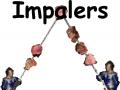 Impalers 1.0