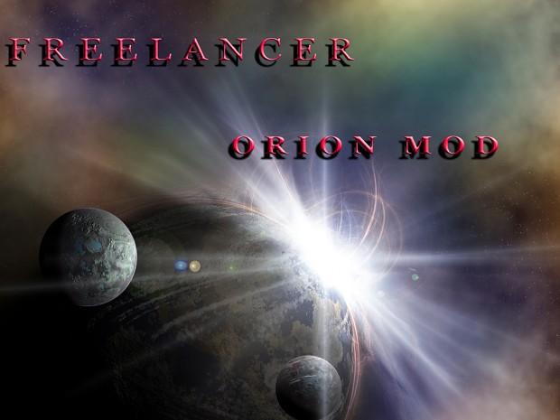 Freelancer_Orion_mod_1.35