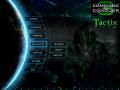 Tactix v1.66