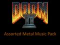 Doom2AssortedMetalPack