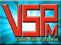 VSPM Version 1 0