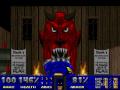 Batman Doom fixed for Crispy Doom sourceport