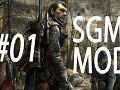 Tradução + Patch balística SGM2-2 (PT-BR) -COP-