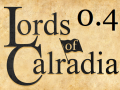 Lords of Calradia 0.4