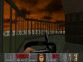 De-Brownify for Doom II