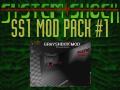 SS1MOD Grayshbox Texture Mod