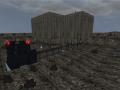 ion - base #433