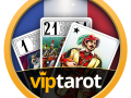 VIP Tarot