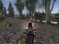 Tradução The way to pripyat (PT-BR) -COP-
