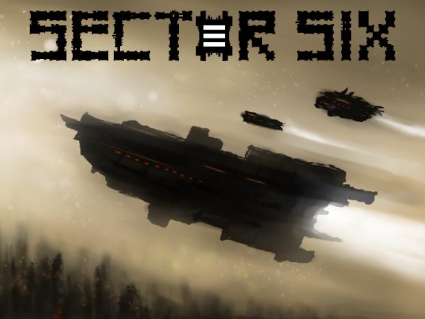 Sector Six 1.0.0 Windows Demo