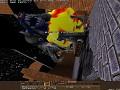 SuperDuper Quake 3.43