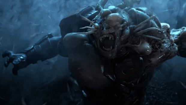 Halo Wars 2 Overhaul Mod