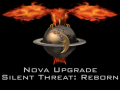 Nova Upgrade: Silent Threat: Reborn Sprachdateien