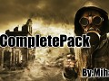 CompletePack New