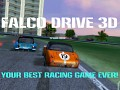 FalcoRace3D