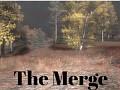 The Merge 2019