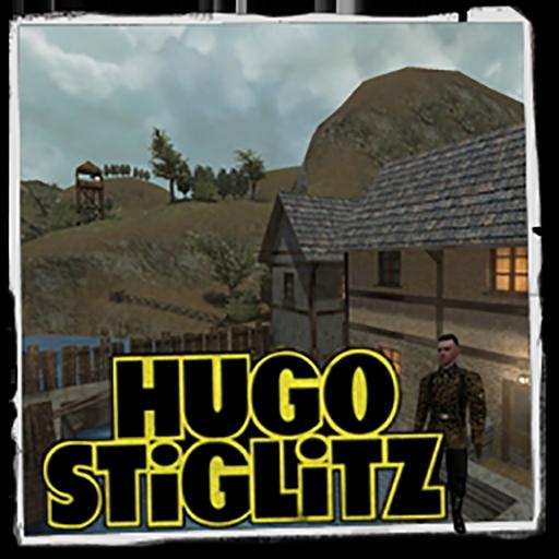 Stiglitz B1