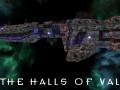 Into the Halls of Valhalla (1.2.3-Nova)