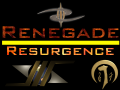 Renegade Resurgence (1.1.2-Nova)