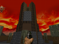 Tower of Babel Remake