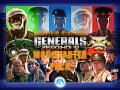 C&C Generals ZH Mod Creator Starter Pack