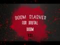 DoomSlasherDemo