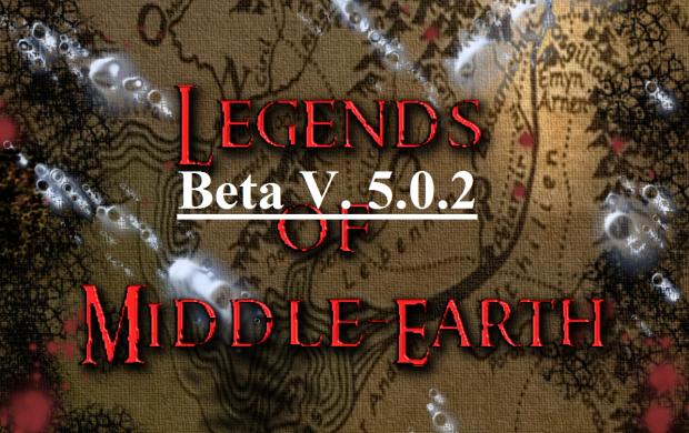 LoME 5.0.2 Beta