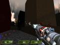 Quake 4 Weapons Rip Volume 5 - Open Beta