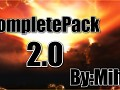 CompletePack 2.0
