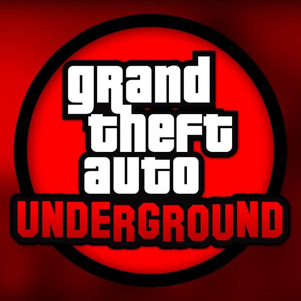 GTA: Underground Snapshot 3.3.4 - Standalone