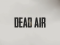 Dead Air — Portuguese Translation