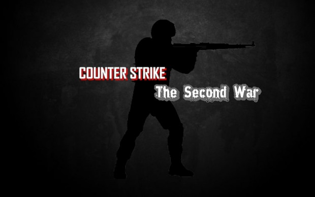 Counter-Strike:The Second War v1.5 - Launcher