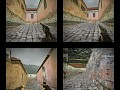 Counter Strike : The Second War v1.5 [Fix Update]