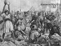 Alpujarras Wars V3 Patch
