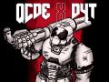 QCDExD4T 1.2