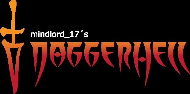 DaggerHell V1.02