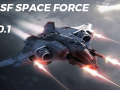 UNSF H HOUR Space Forces - v0.1