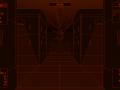 Das Geisterschiff Demo v1.0a [Linux]