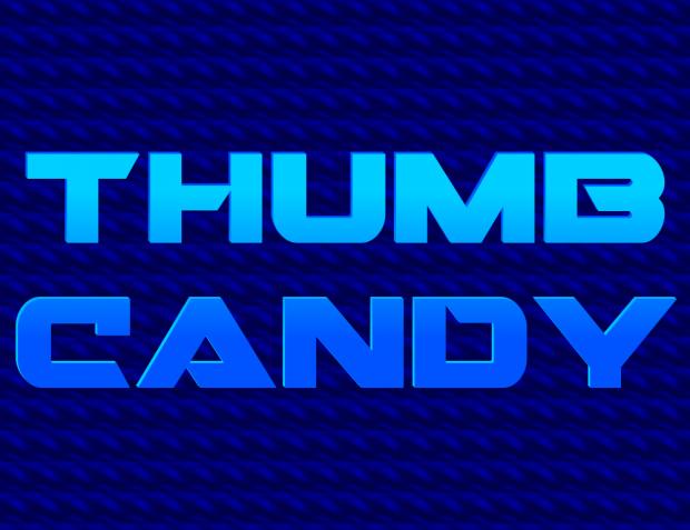 Thumb Candy - Source