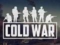 Cold War v1.6.7 (NEW)