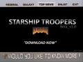 StarshipTroopers-Doom Beta_v1.0