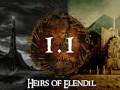 Heirs of Elendil V 1.1