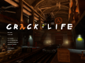 Crack-Life Remastered for BMS V1