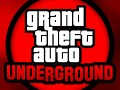 GTA: Underground Snapshot 3.3.5 - Standalone