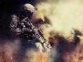 Real War 3.0