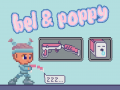 Bel & Poppy - AGBIC Jam Edition