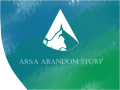 ARS:A Random Story V0.5(ALPHA - GFX Update)