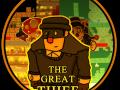TheGreatThief_Demo