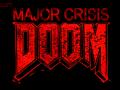 OSJC MajorCrisis : Ultimate Edition
