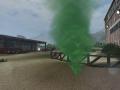 Twi's Realistic Smoke Mod